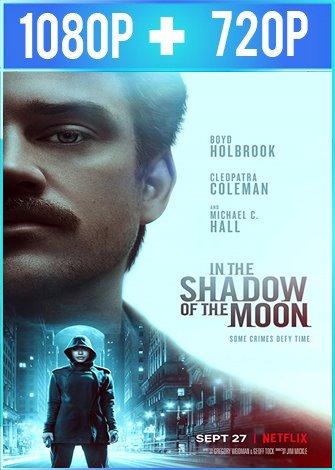 Ocultos por la Luna (2019) HD 1080p y 720p Latino Dual
