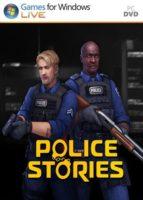 Police Stories (2019) PC Full Español