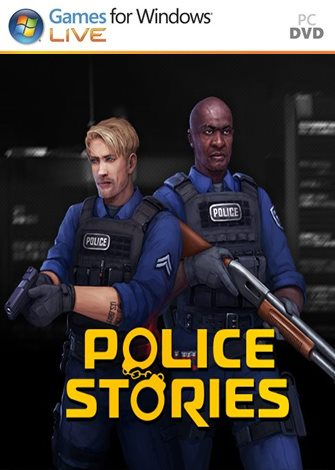 Police Stories (2019) PC Full Español