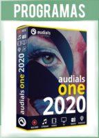Audials One Platinum Versión 2020.0.53 Full Español