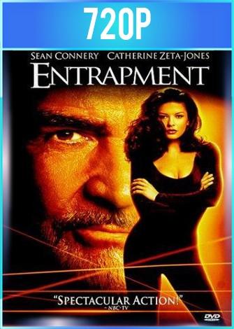 La emboscada (1999) BRRip HD 720p Latino Dual