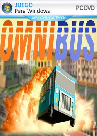 OmniBus PC Full Español