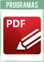 PDF-XChange Editor Plus Versión 8.0.333.0 Full Español