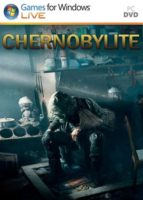 Chernobylite PC Game