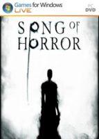 Song of Horror PC Full Español