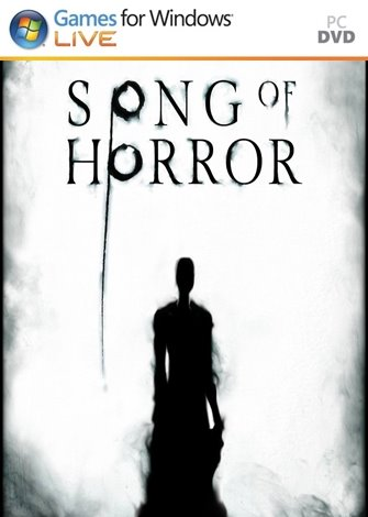 Song of Horror PC Full Español