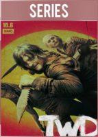 The Walking Dead Temporada 10 HD 720p Latino Dual