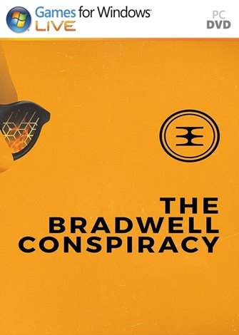 The Bradwell Conspiracy (2019) PC Full Español