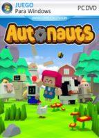 Autonauts (2019) PC Full Español