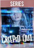 Creeped Out Temporada 2 Completa HD 720p Latino Dual