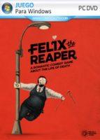 Felix The Reaper (2019) PC Full Español