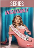 Insatiable Temporada 2 Completa HD 720p Latino Dual
