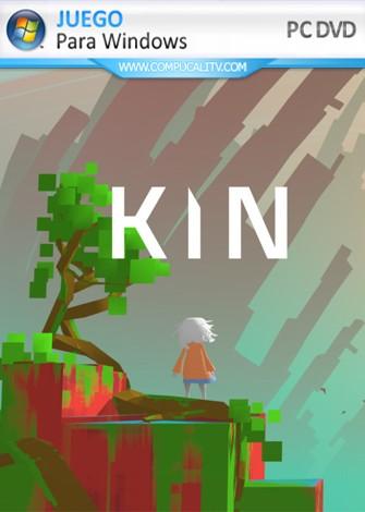 KIN (2019) PC Full