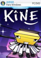 Kine (2019) PC Full Español