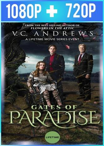 Las Puertas del Paraiso (2019) HD 1080p y 720p Latino Dual