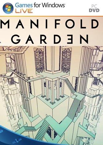 Manifold Garden (2019) PC Full Español