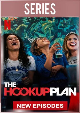 Plan Corazón Temporada 2 Completa HD 720p Latino Dual