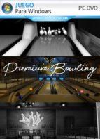 Premium Bowling (2019) PC Full Español