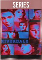 Riverdale Temporada 4 HD 720p Latino Dual
