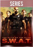 S.W.A.T. Temporada 1 Completa HD 720p Latino Dual