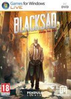 Blacksad: Under the Skin (2019) PC Full Español