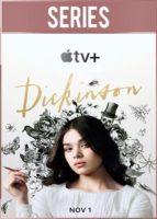 Dickinson Temporada 1 Completa HD 720p Latino Dual