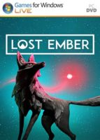 Lost Ember (2019) PC Full Español