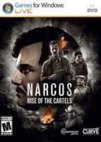 Narcos: Rise of the Cartels (2019) PC Full Español