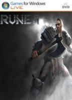 RUNE II (2019) PC Full Español