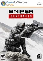 Sniper Ghost Warrior Contracts (2019) PC Full Español