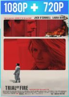 Trial by Fire [El caso Willingham] (2018) HD 1080p y 720p Latino Dual