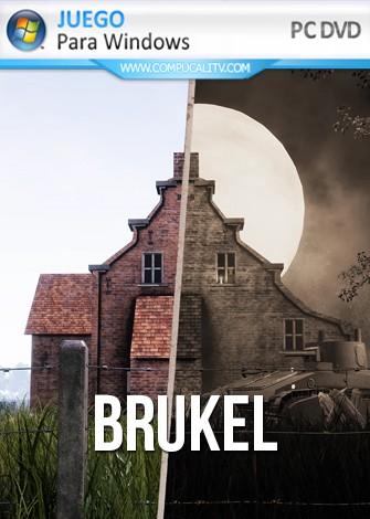 Brukel (2019) PC Full Español