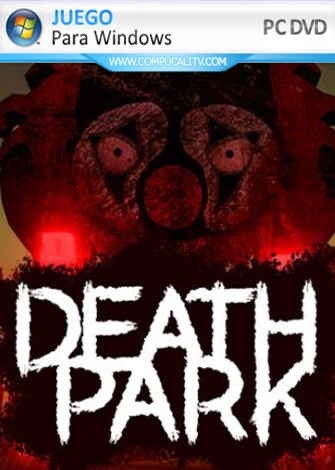 Death Park (2019) PC Full Español