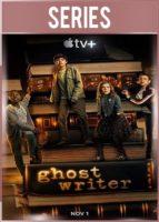 Ghosttwriter [El escritor fantasma] Temporada 1 HD 720p Latino Dual