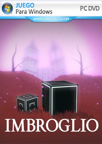 Imbroglio (2019) PC Full