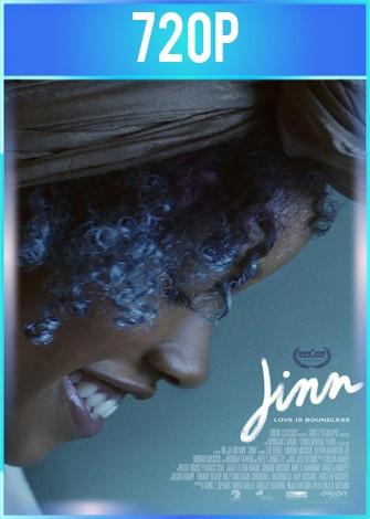 Jinn (2018) HD 720p Latino Dual