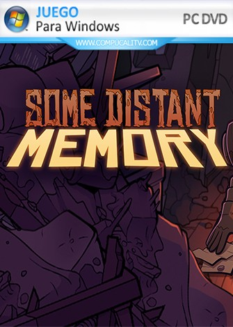 Some Distant Memory (2019) PC Full