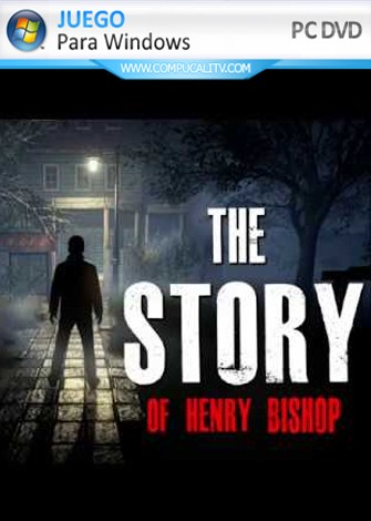 The Story of Henry Bishop (2019) PC Full Español