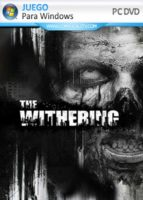 The Withering (2019) PC Full