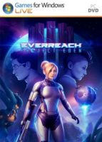 Everreach: Project Eden (2019) PC Full