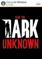 Fear the Dark Unknown (2019) PC Full Español