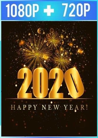 ..::COMPUCALITV::.. les desea FELIZ AÑO NUEVO!!!