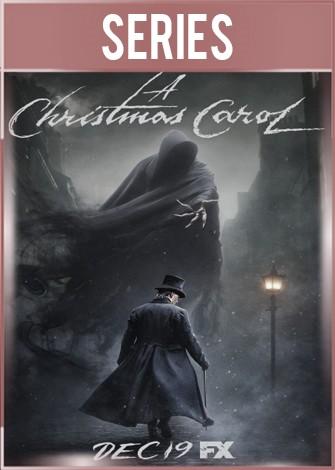 Cuento de Navidad Temporada 1 Completa HD 1080p Subtitulado