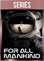 For All Mankind Temporada 1 HD 720p Latino Dual