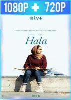 Hala (2019) HD 1080p y 720p Latino Dual