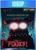 Pooka (2018) HD 1080p Latino Dual