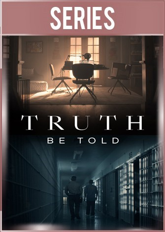 Truth Be Told Temporada 1 HD 720p Latino Dual