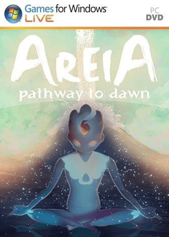 Areia: Pathway to Dawn (2020) PC Full Español
