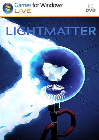Lightmatter (2020) PC Full Español