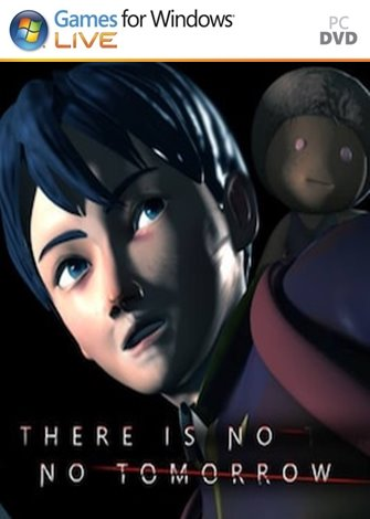 There Is No Tomorrow (2020) PC Full